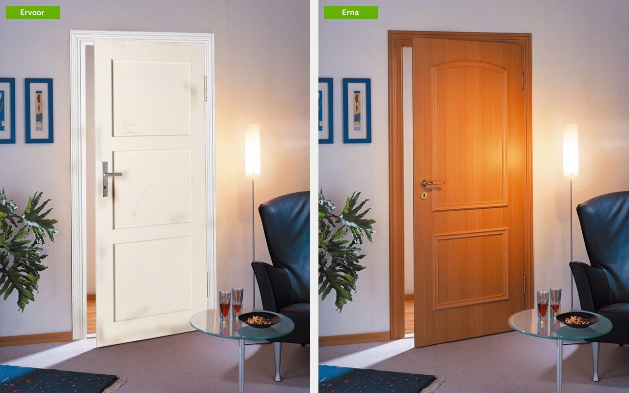 renovatie oplossingen portas partner brugs n v bredene. Black Bedroom Furniture Sets. Home Design Ideas